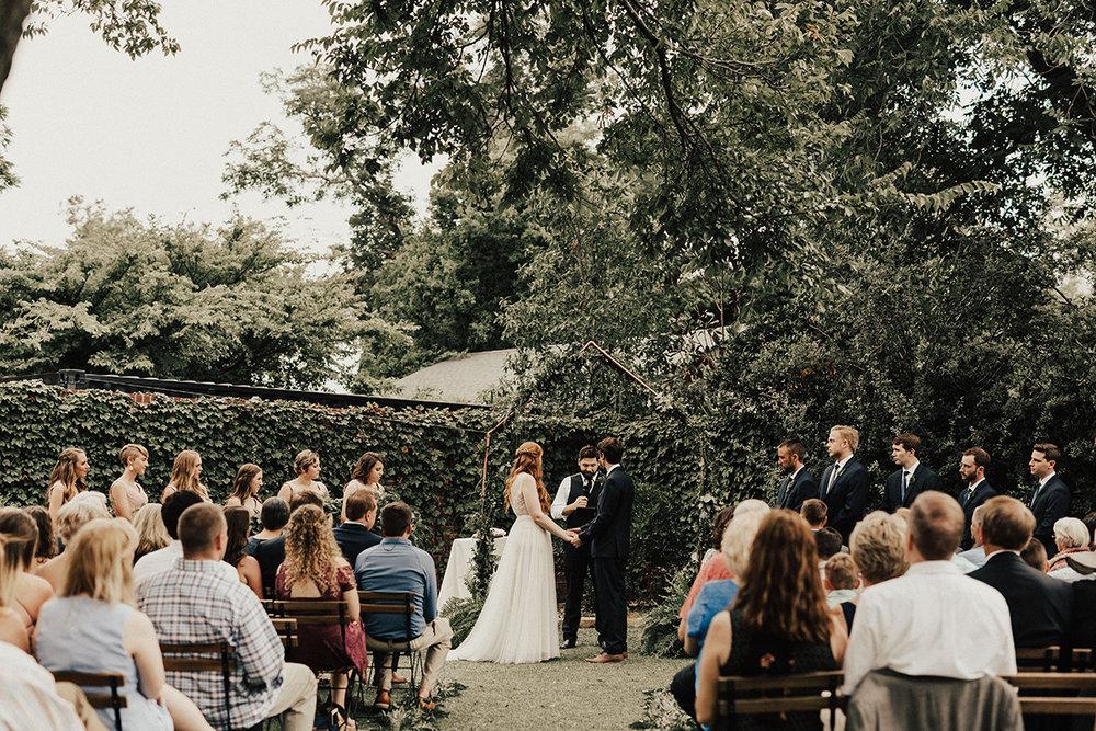 morgan-caleb-wedding-photographer-the-union-on-eighth-georgetown-texas-431.jpg