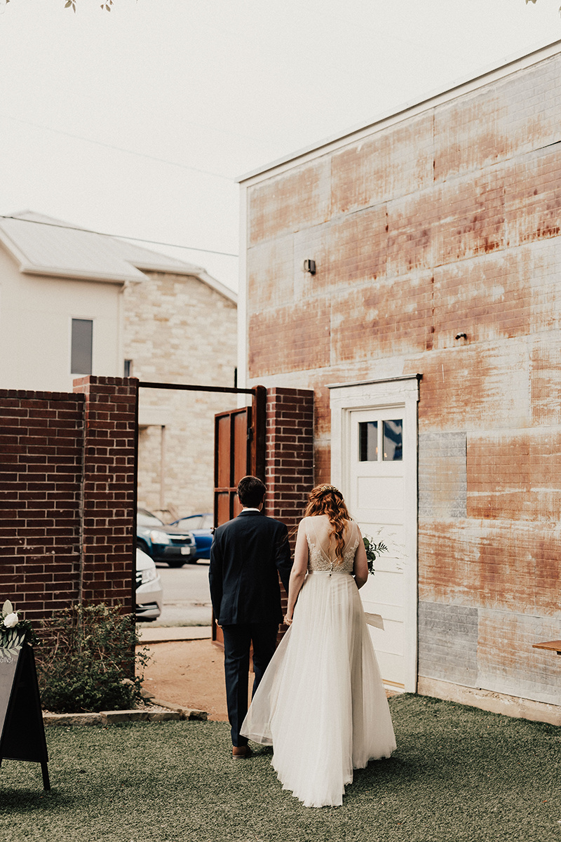 morgan-caleb-wedding-photographer-the-union-on-eighth-georgetown-texas-459.jpg