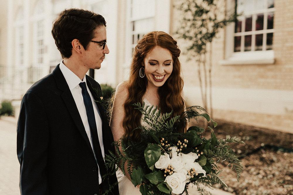 morgan-caleb-wedding-photographer-the-union-on-eighth-georgetown-texas-546.jpg
