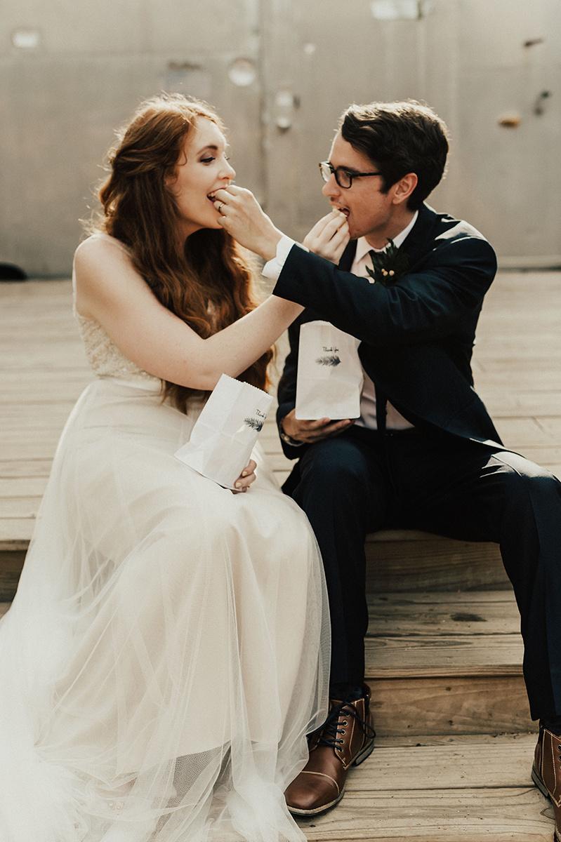 morgan-caleb-wedding-photographer-the-union-on-eighth-georgetown-texas-593.jpg