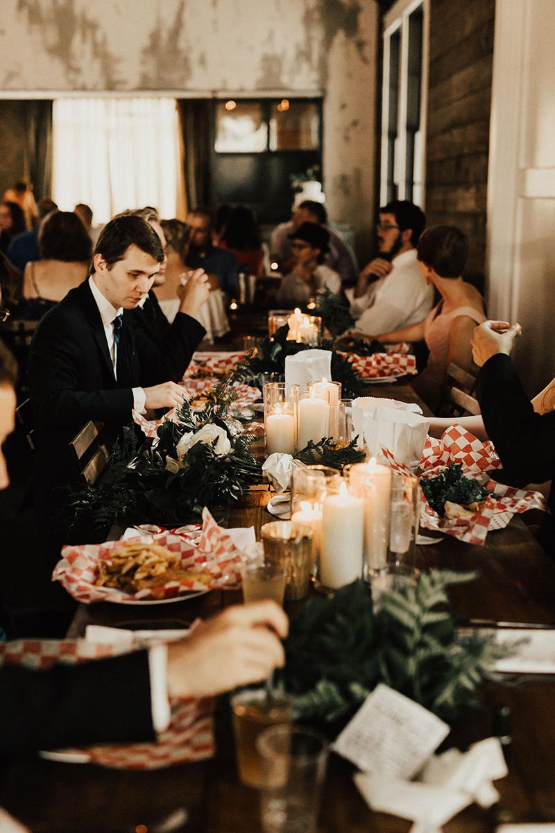 morgan-caleb-wedding-photographer-the-union-on-eighth-georgetown-texas-619.jpg