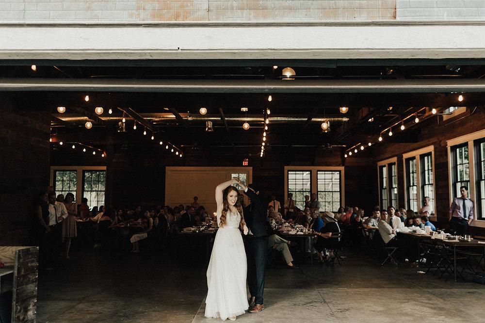 morgan-caleb-wedding-photographer-the-union-on-eighth-georgetown-texas-644.jpg