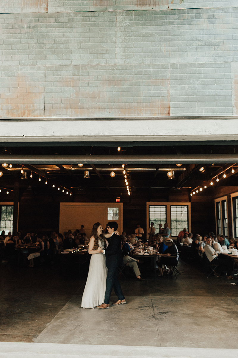morgan-caleb-wedding-photographer-the-union-on-eighth-georgetown-texas-648.jpg