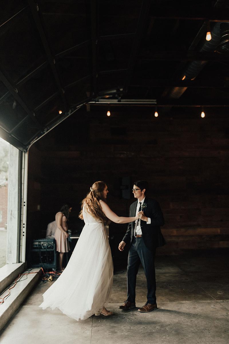 morgan-caleb-wedding-photographer-the-union-on-eighth-georgetown-texas-651.jpg
