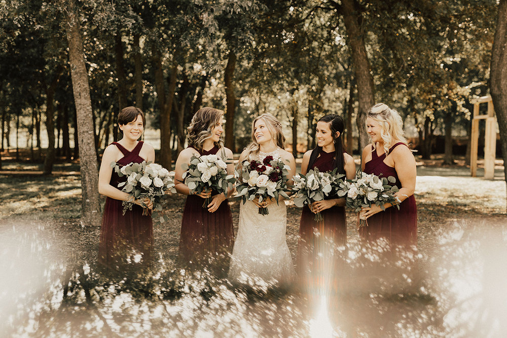 kaitlyn-alex-bentwood-georgetown-texas-wedding-photographer-1095.jpg