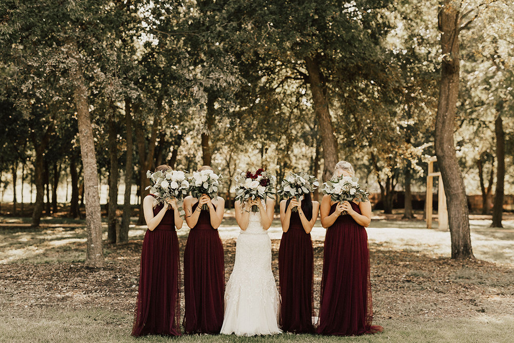 kaitlyn-alex-bentwood-georgetown-texas-wedding-photographer-1113.jpg