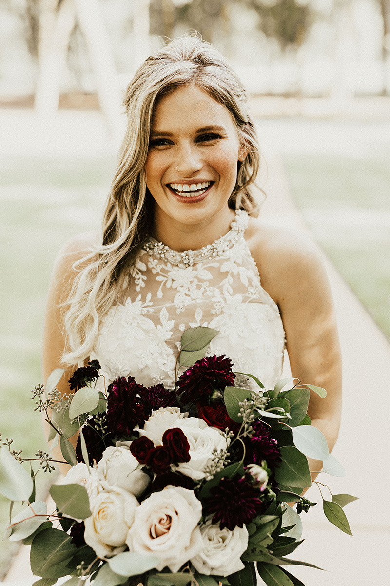 kaitlyn-alex-bentwood-georgetown-texas-wedding-photographer-1271.jpg