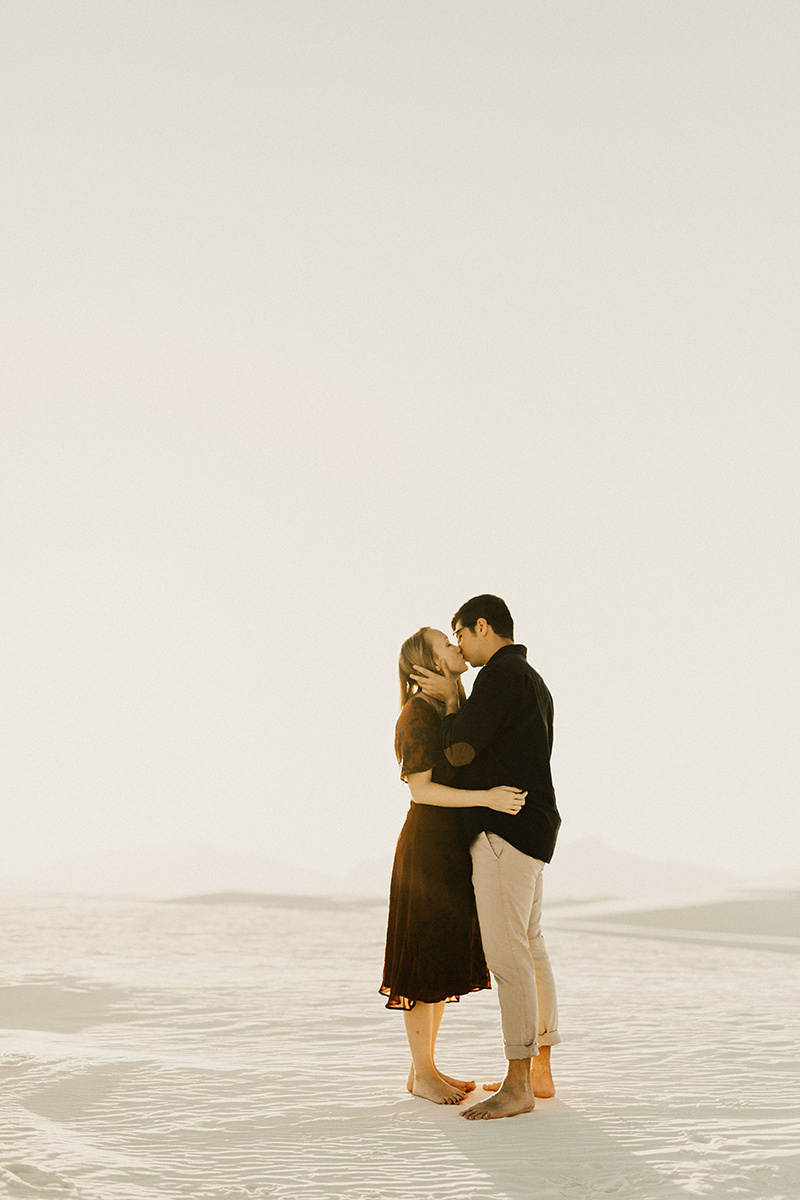 lauren-harrison-new-mexico-engagement-session-texas-wedding-photographer-692.jpg