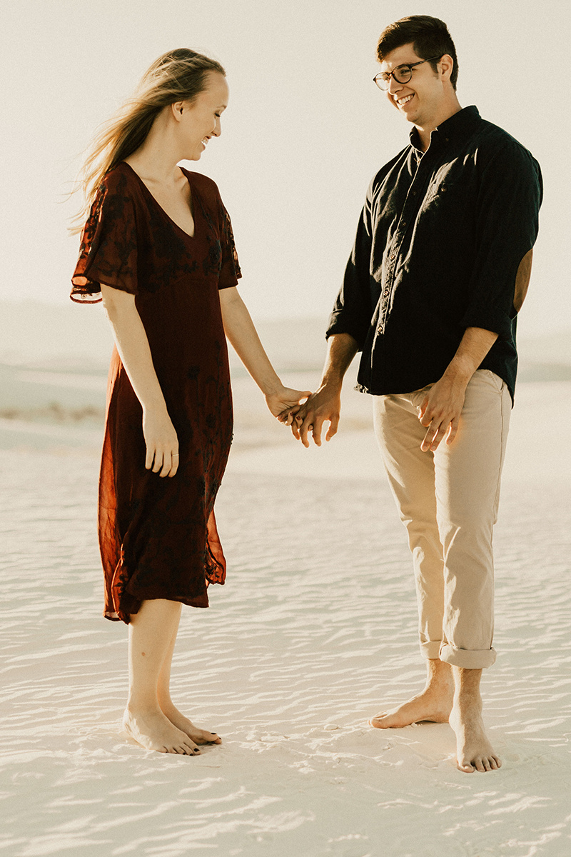 lauren-harrison-new-mexico-engagement-session-texas-wedding-photographer-734.jpg