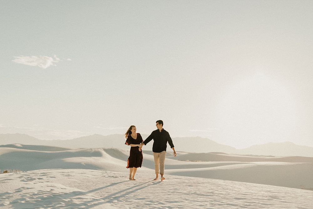 lauren-harrison-new-mexico-engagement-session-texas-wedding-photographer-755.jpg