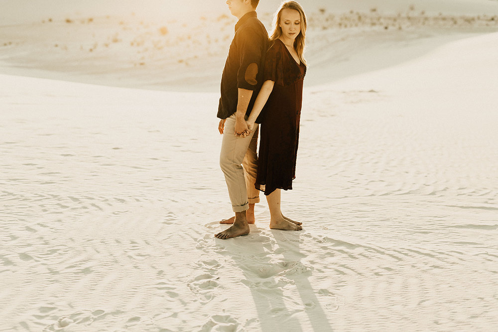 lauren-harrison-new-mexico-engagement-session-texas-wedding-photographer-1034.jpg