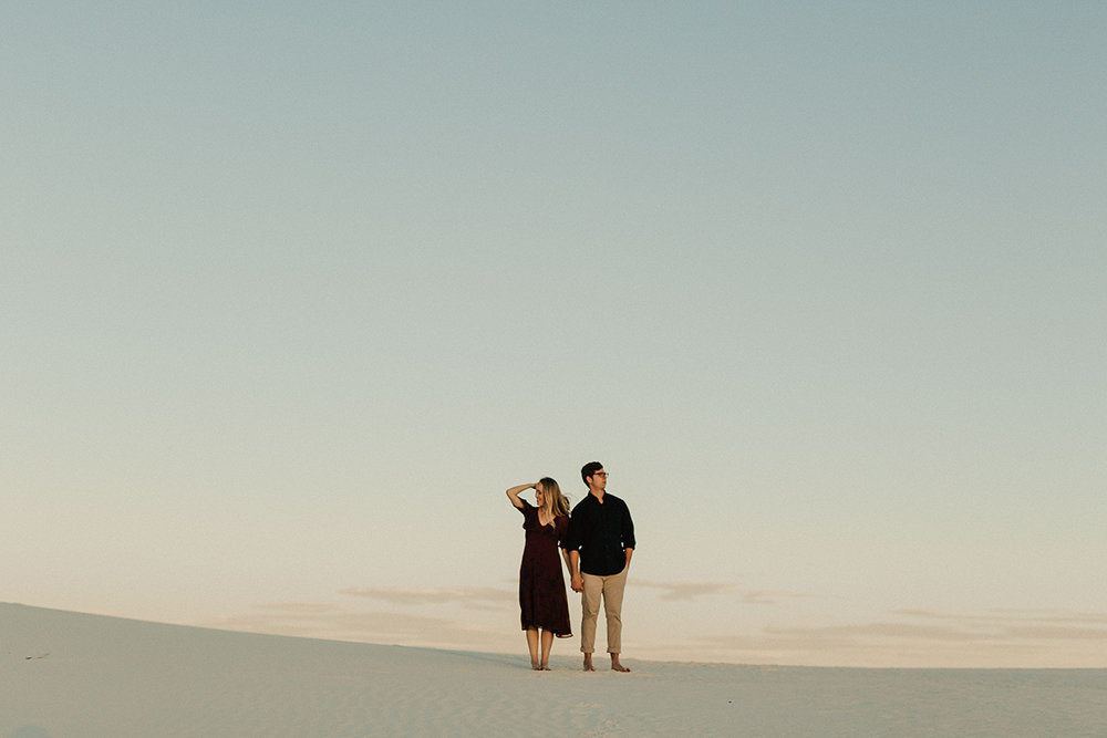 lauren-harrison-new-mexico-engagement-session-texas-wedding-photographer-1053.jpg