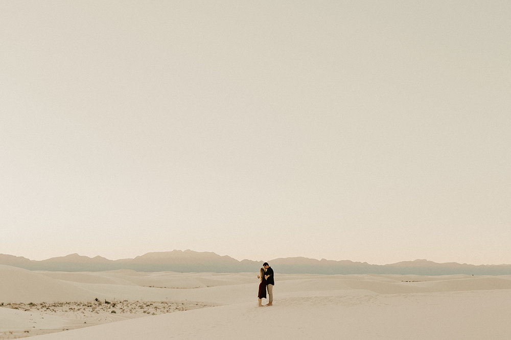lauren-harrison-new-mexico-engagement-session-texas-wedding-photographer-1150.jpg