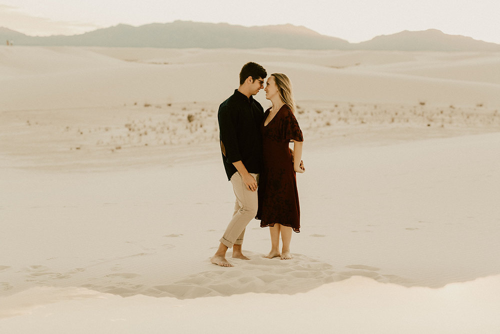 lauren-harrison-new-mexico-engagement-session-texas-wedding-photographer-1214.jpg