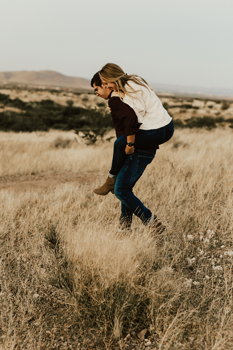 lauren-harrison-new-mexico-engagement-session-texas-wedding-photographer-1445.jpg