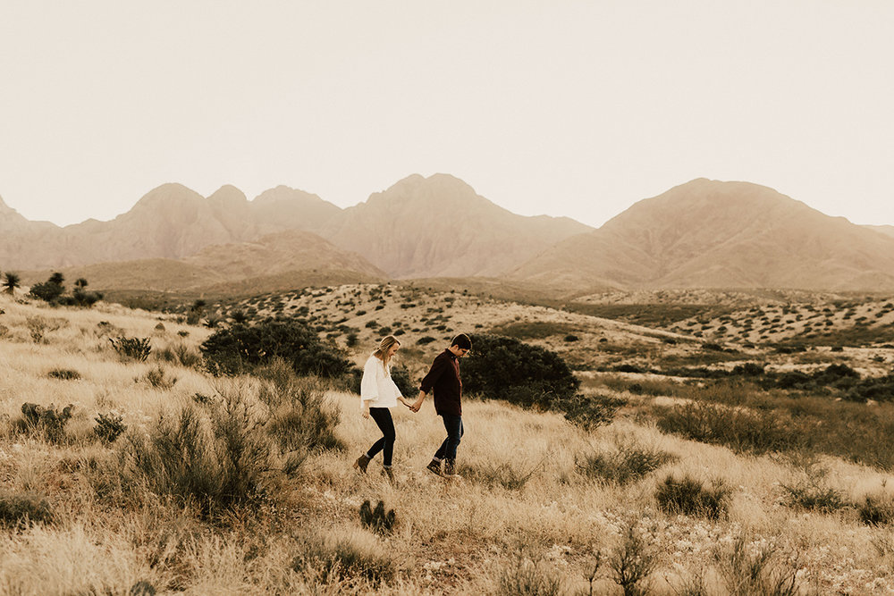 lauren-harrison-new-mexico-engagement-session-texas-wedding-photographer-1575.jpg