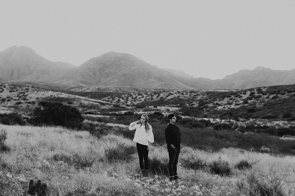 lauren-harrison-new-mexico-engagement-session-texas-wedding-photographer-1587.jpg