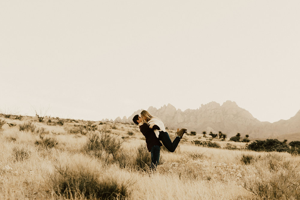 lauren-harrison-new-mexico-engagement-session-texas-wedding-photographer-1877.jpg