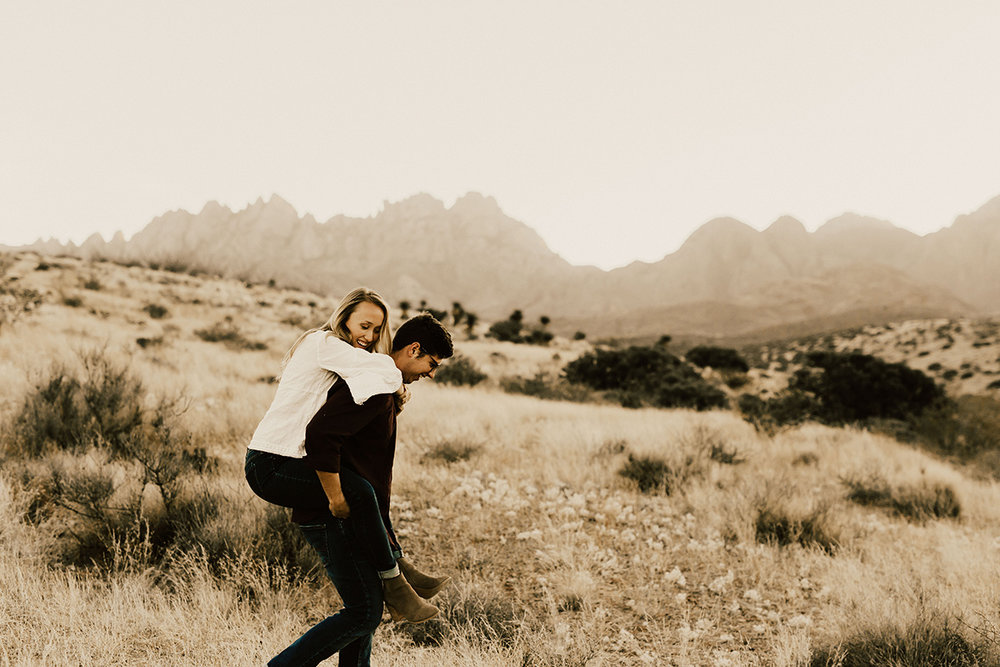 lauren-harrison-new-mexico-engagement-session-texas-wedding-photographer-1893.jpg