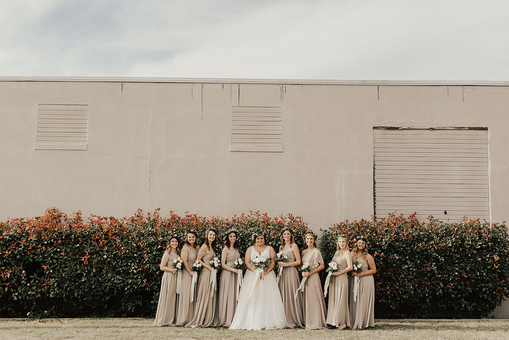 morgan-ben-the-phoenix-waco-texas-wedding-photographer-1540.jpg