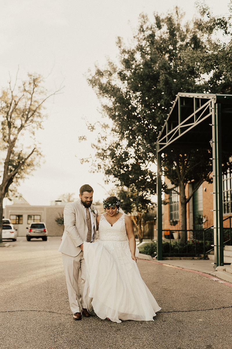 morgan-ben-the-phoenix-waco-texas-wedding-photographer-2639.jpg