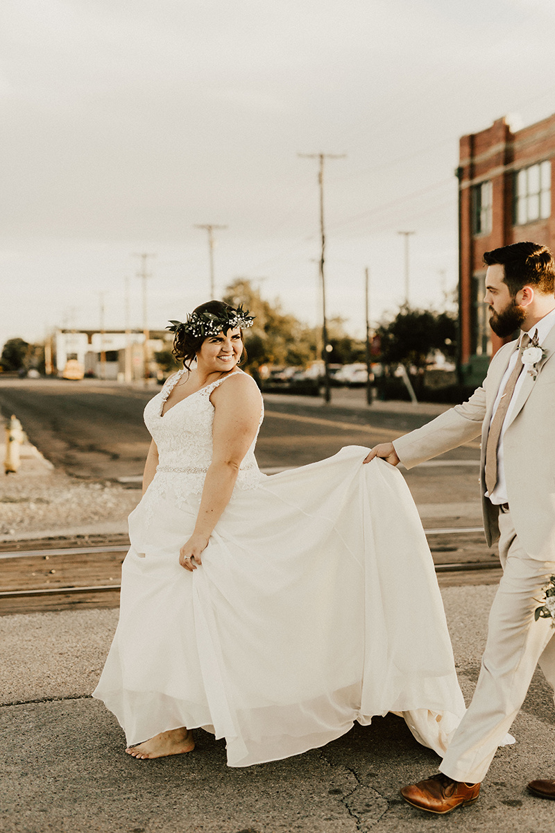 morgan-ben-the-phoenix-waco-texas-wedding-photographer-2988.jpg