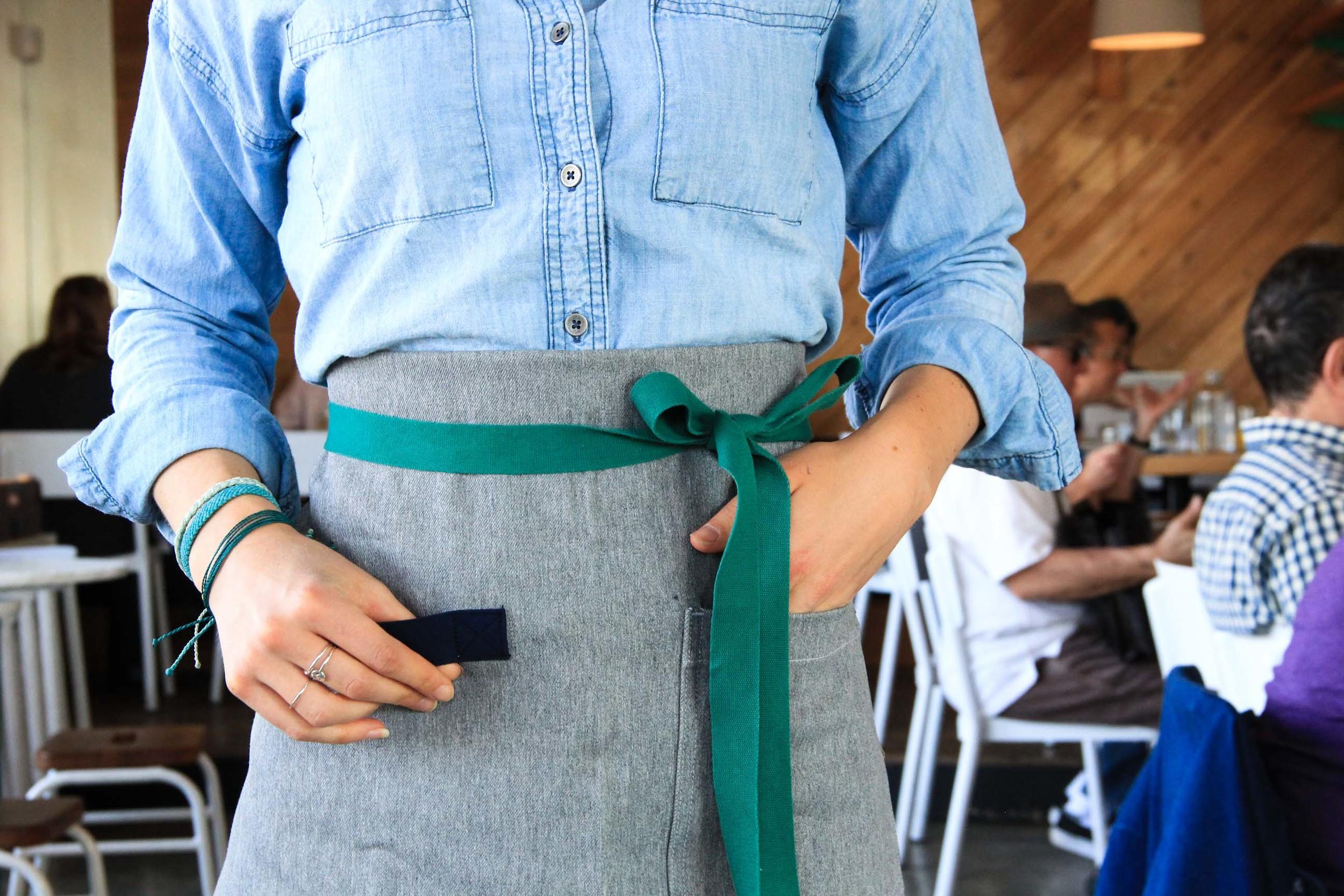 Blue apron hiring - Hiring
