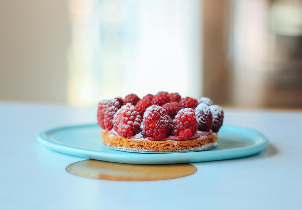 Pastry_Web^.jpg