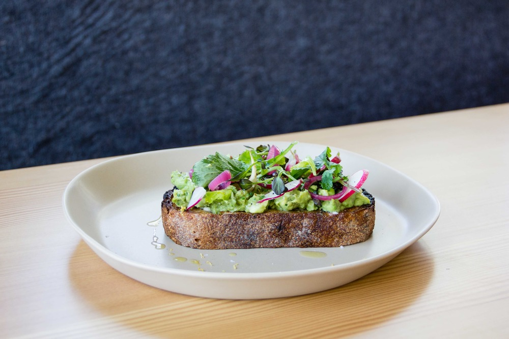 Avocado2_SkandiaShafer_Web.jpg