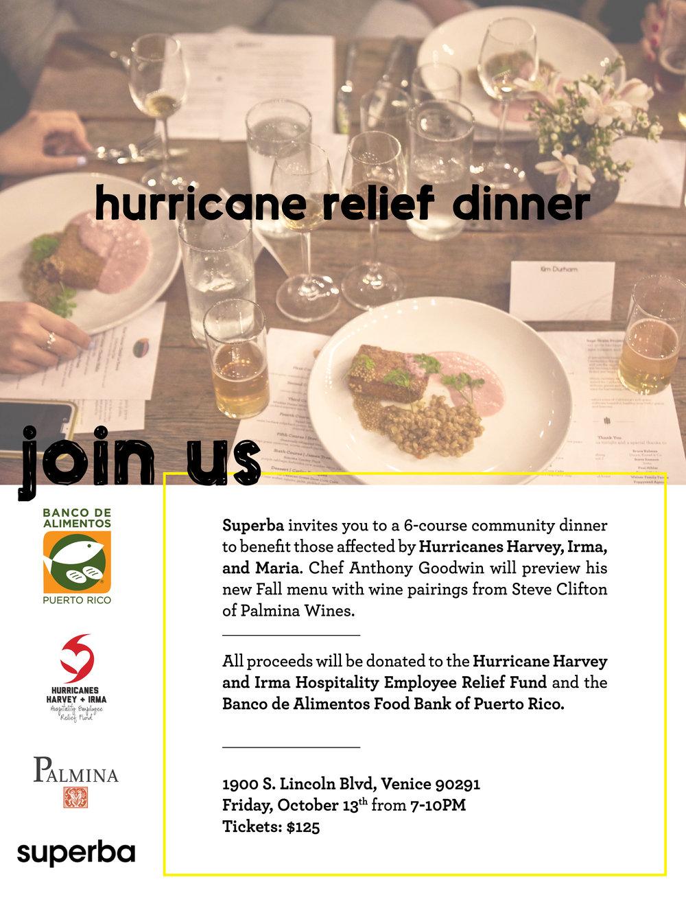 hurricane-web.jpg