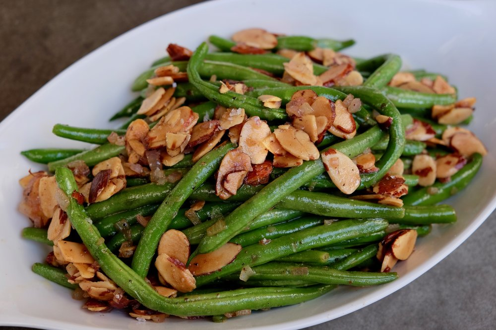 TDAY-greenbeans-4.jpg