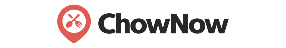 ChowNow-Logo-2.png