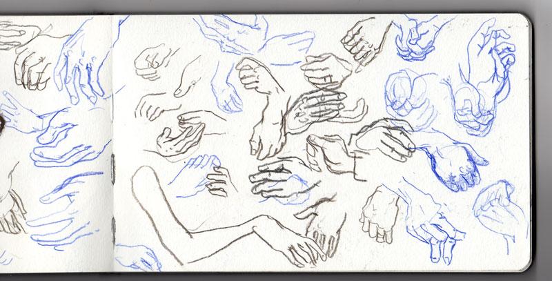 9-sketch-jun11.jpg