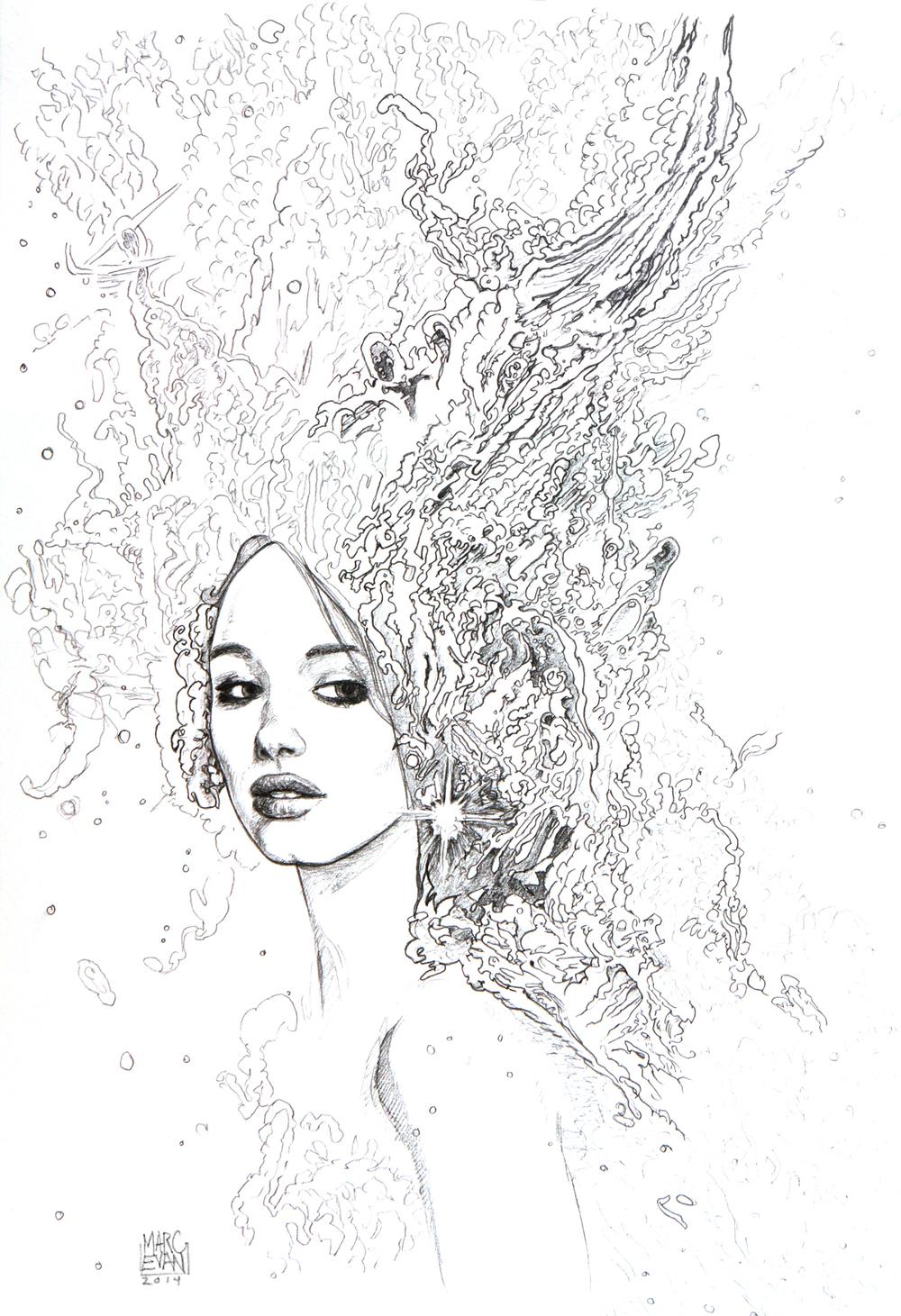 cosmic-girl-3.jpg