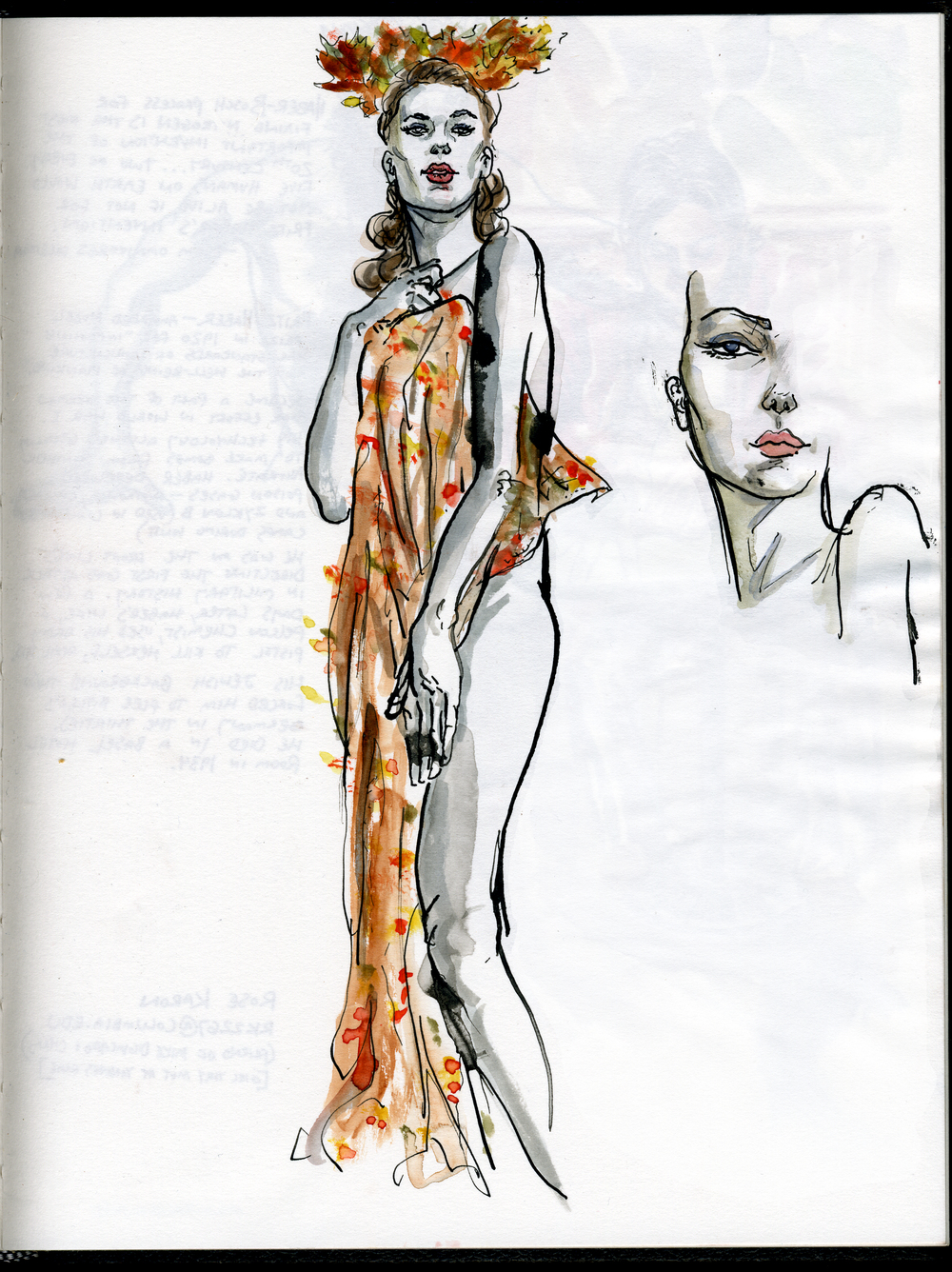 Sketchbook_Apr08_081.jpg