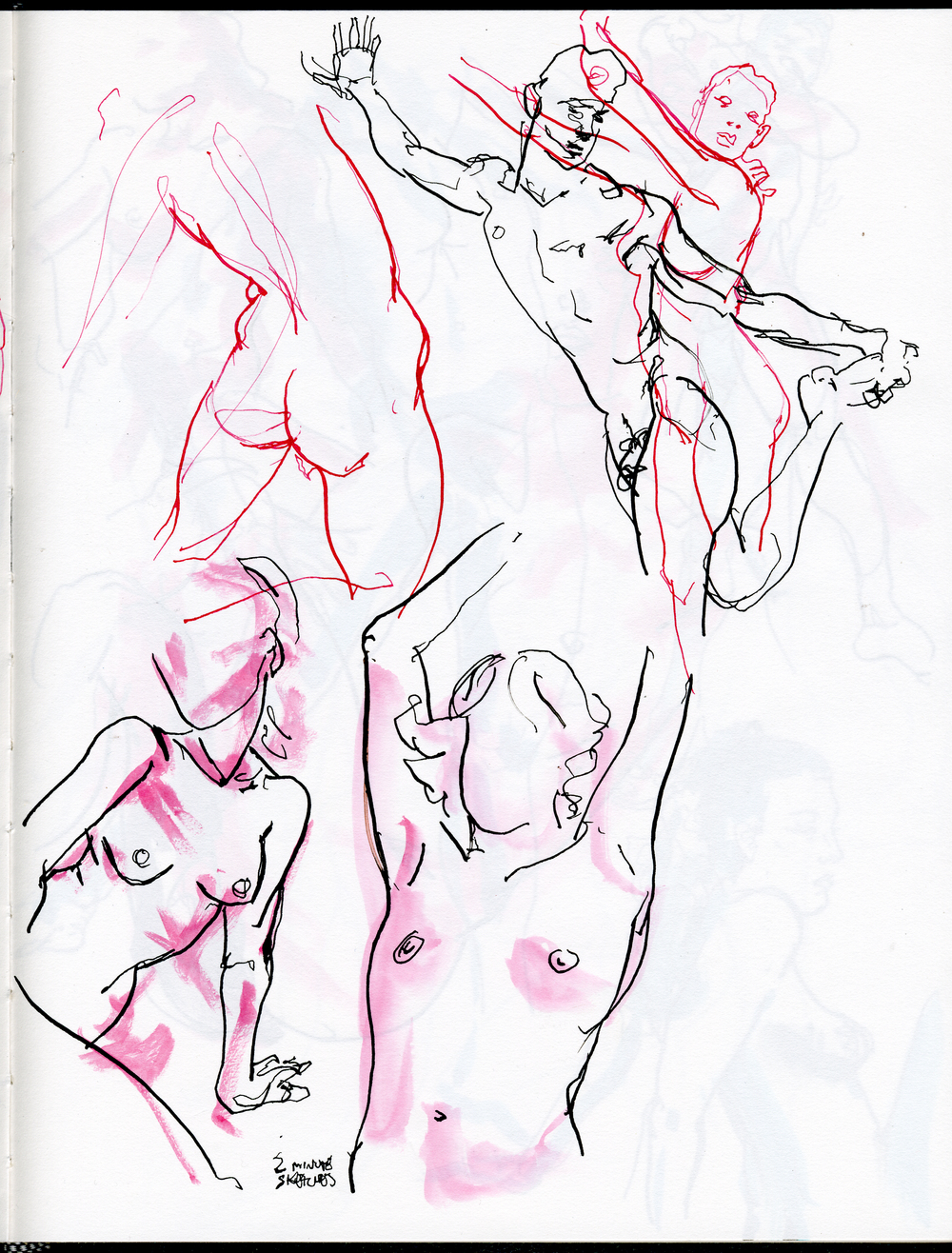 Sketchbook_Apr08_074.jpg