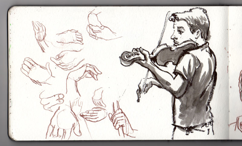 012-sketch-jun11.jpg