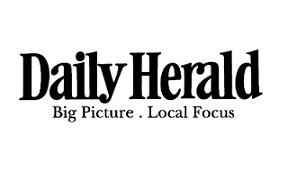 Daily-Herald-Logo1.jpg