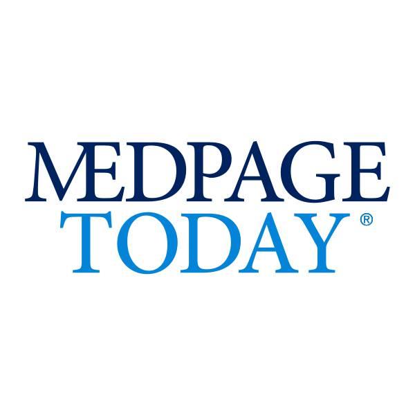 medpage.jpg