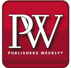 publishers weekly.jpg
