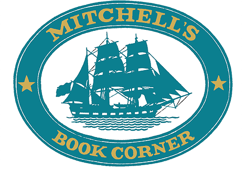 mitchells's.png