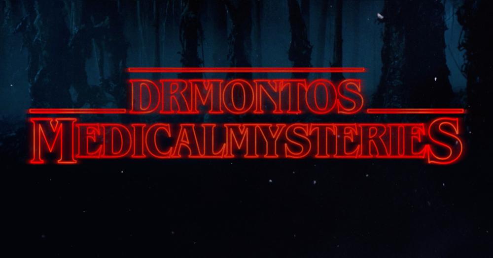 drmontos-medicalmysteries.png