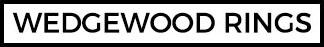firefly homepage WWR.jpg