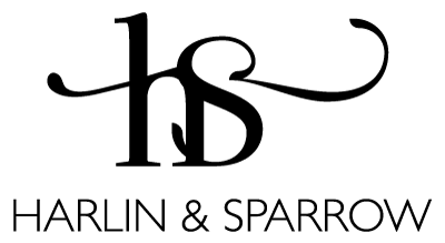 HARLIN & SPARROW