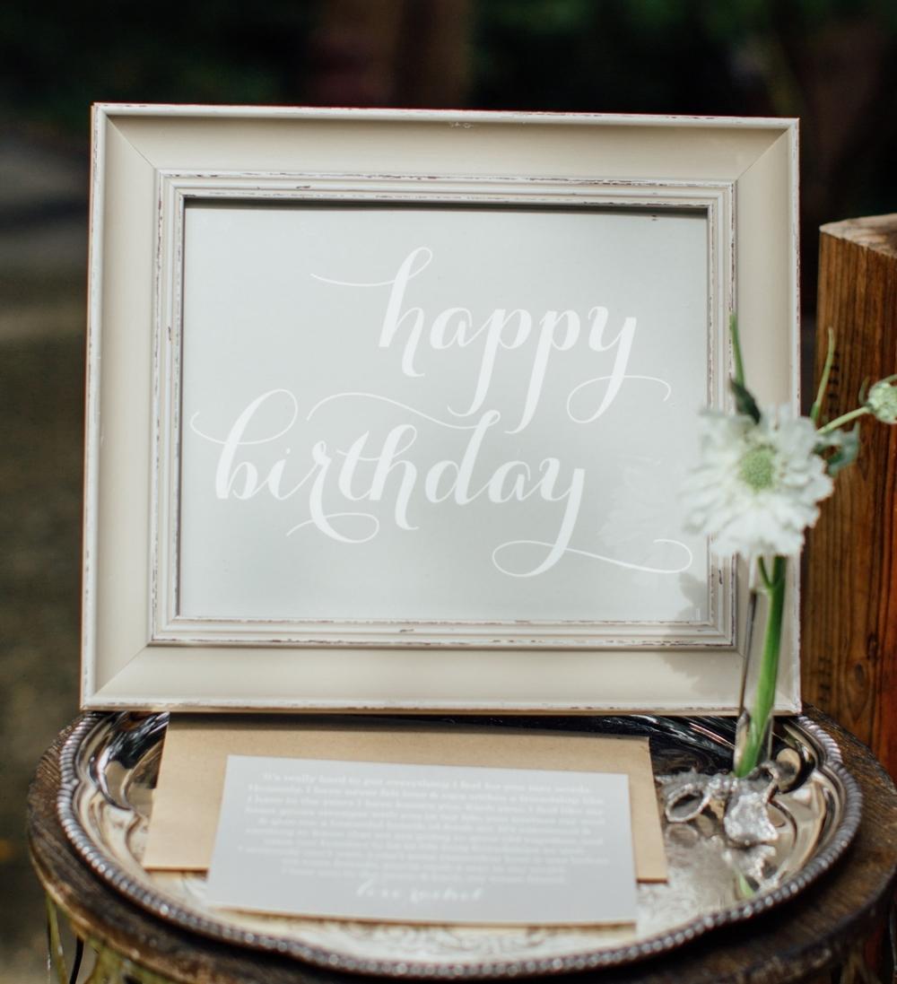Birthday-48.jpg