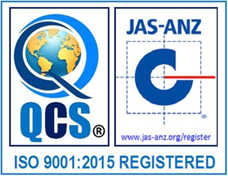 QMS LOGO 01.JPG