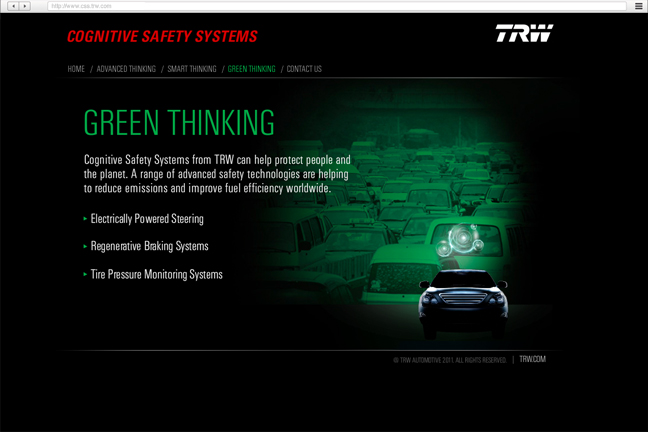 TRWweb_Frames_648w_green.jpg