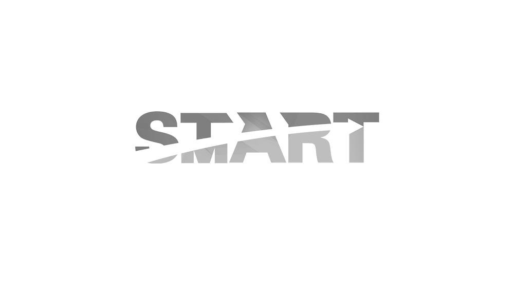 StartSmart_1000px.jpg