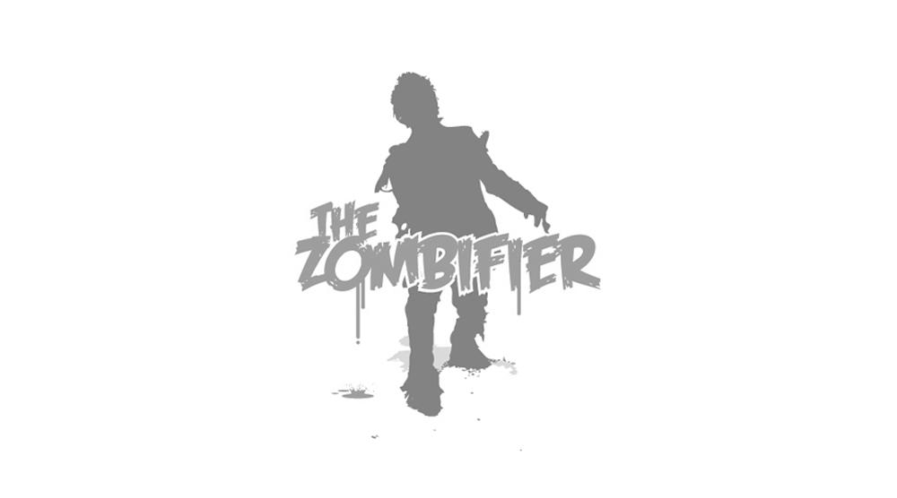 Zombifier_1000px.jpg