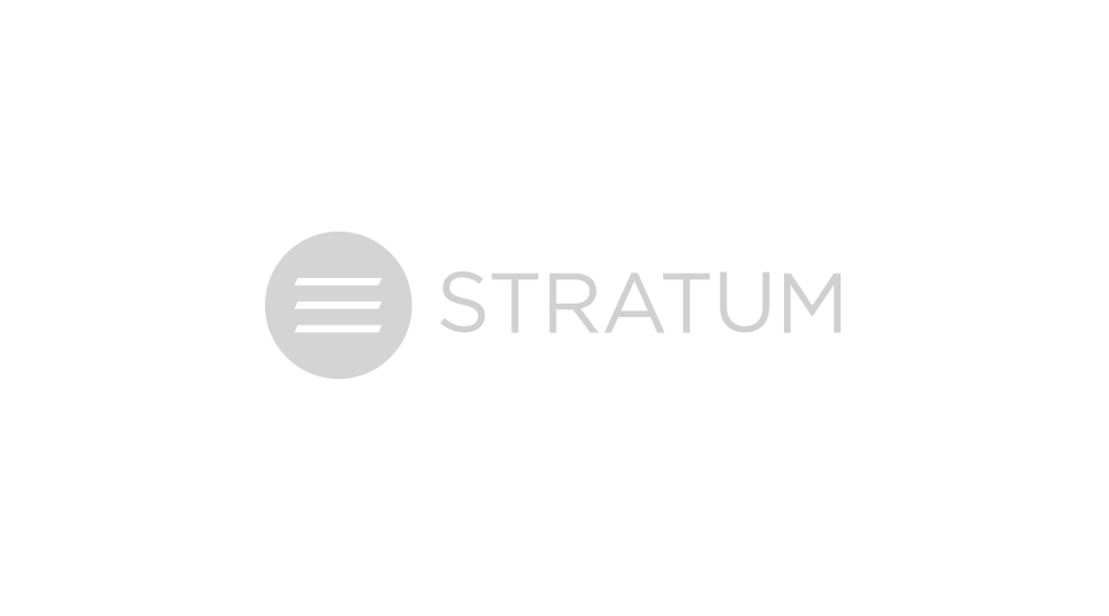 Stratum_1000px.jpg